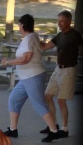 Jay & Cathy State fair practice 2012 pic #1 (169x295).jpg