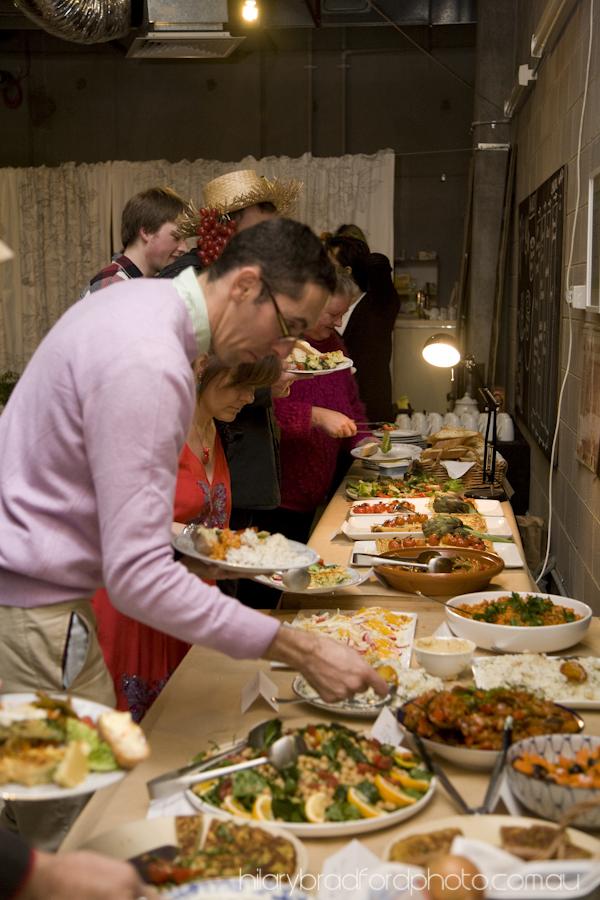 Slow food dinner-147.jpg