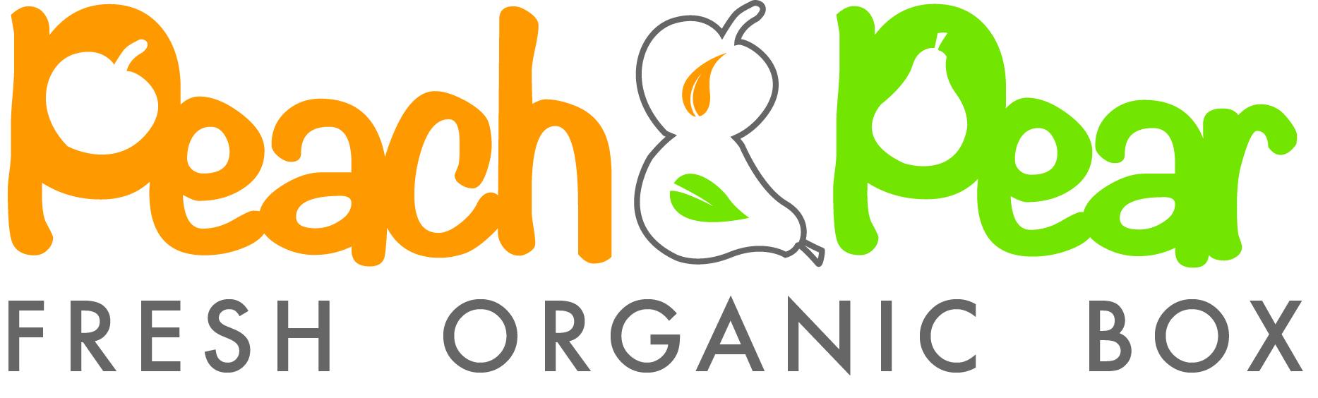 Peach&PearLogo.jpg