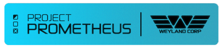 ProjectPrometheus.png