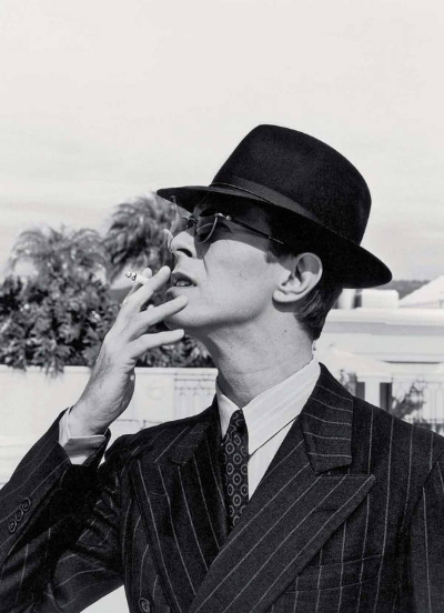 David-Bowie-Esquire-Russia-2.jpeg