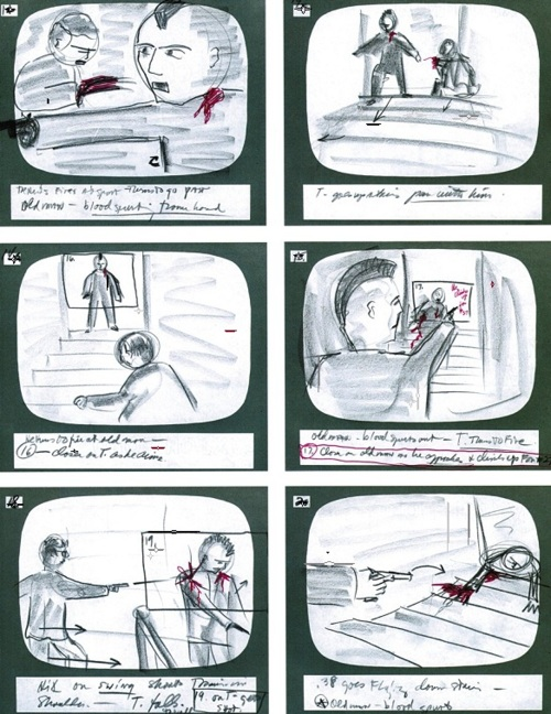 Martin-Scorsese%E2%80%99s-storyboards-for-the-climactic-scene-in-Taxi-Driver.jpg