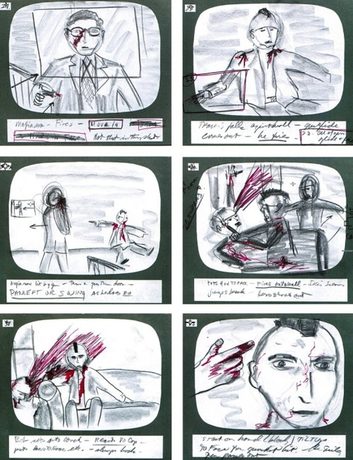 Martin-Scorsese%E2%80%99s-storyboards-for-the-climactic-scene-in-Taxi-Driver-2.jpg
