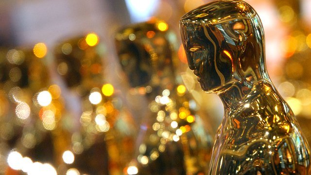 hollywood-awaits-oscar-nominations_oas-i_0.jpg