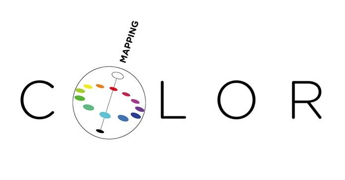 Color TEDxRVA.jpg