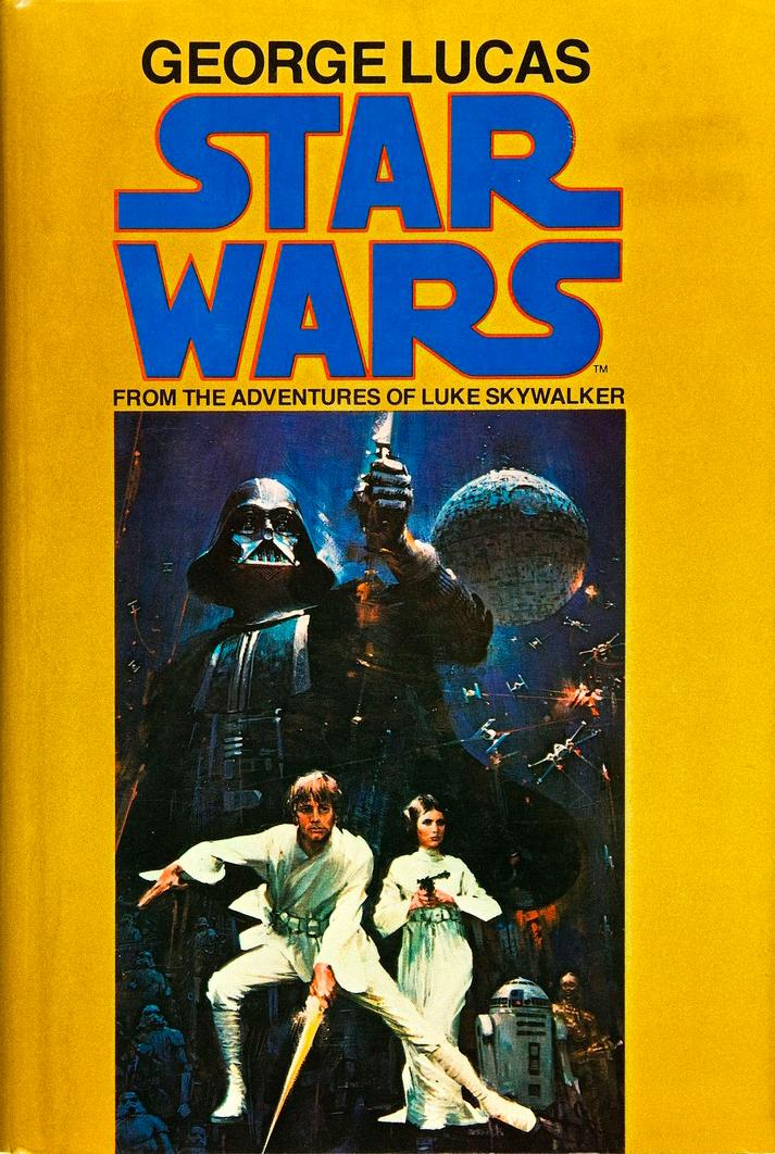 Star Wars 03 Novel US-1.png