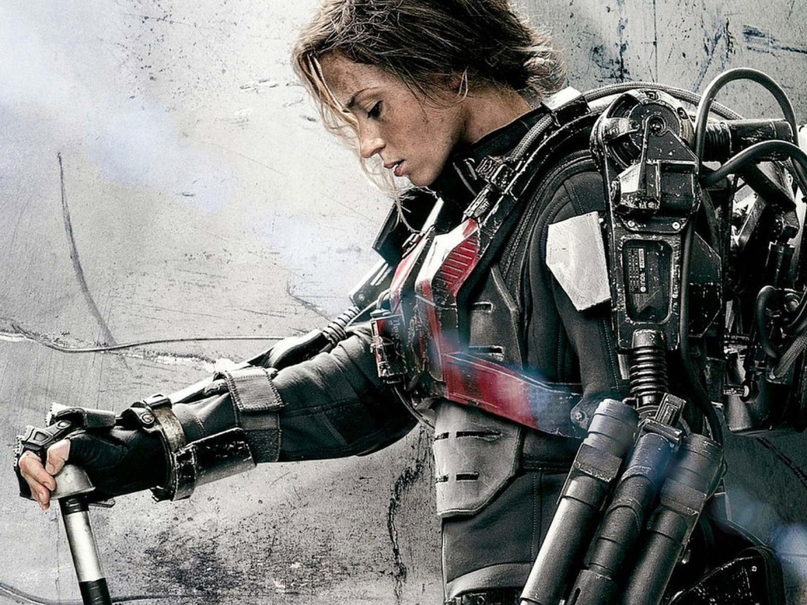 edge-of-tomorrow-movie-hd-wallpaper.jpg