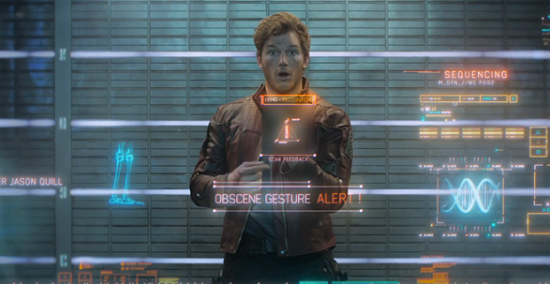 guardians-galaxy-movie-trailer-humor.jpg