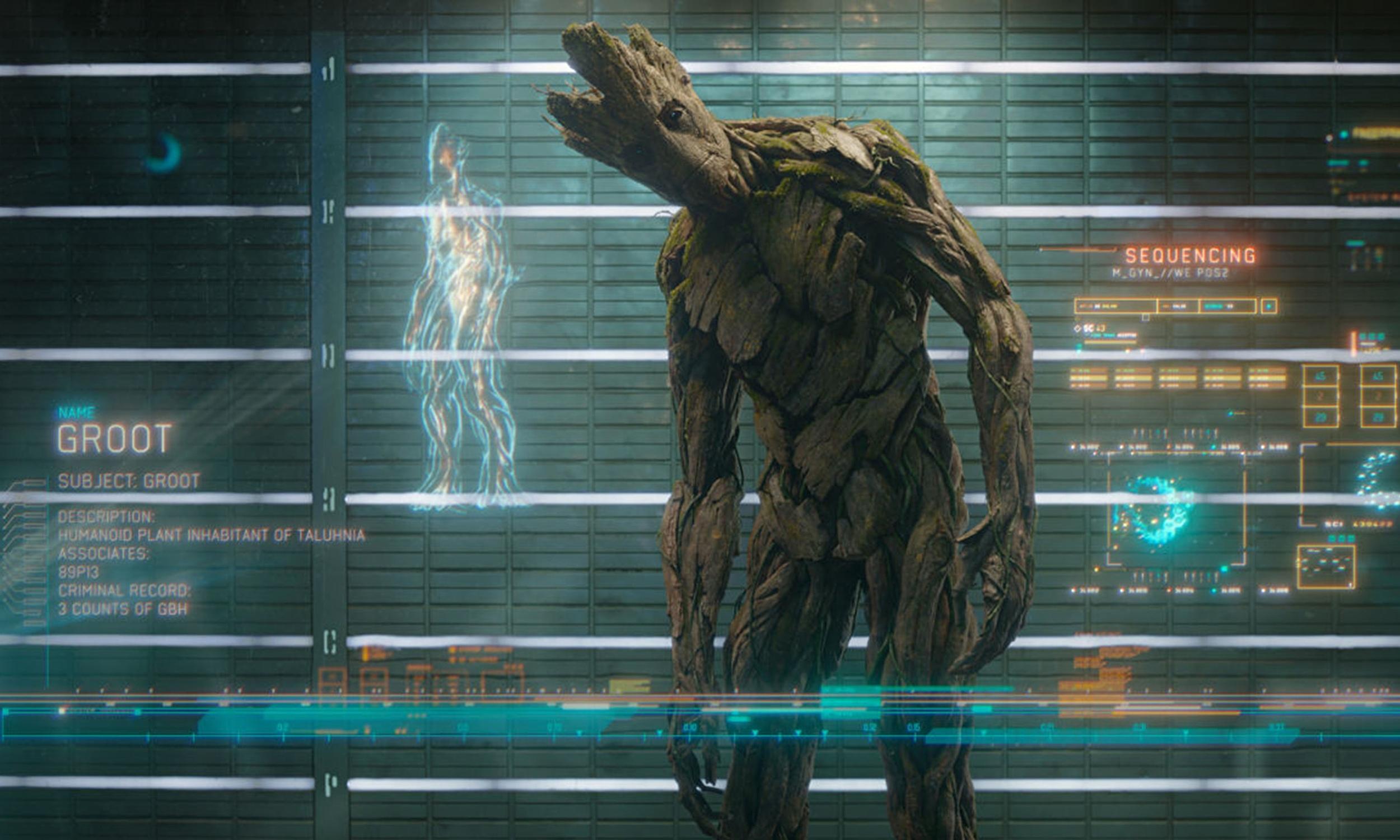 Guardians-of-the-Galaxy--014.jpg