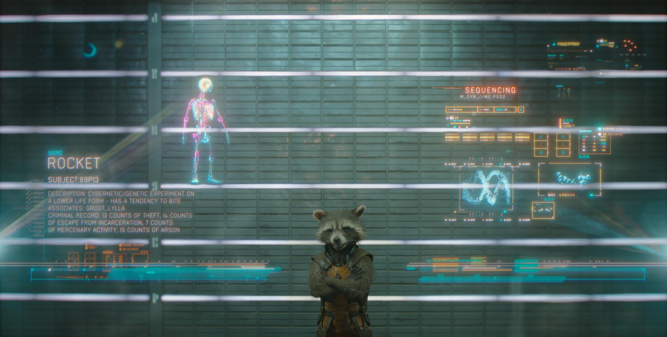 guardians-of-the-galaxy-rocket-raccoon1.jpg