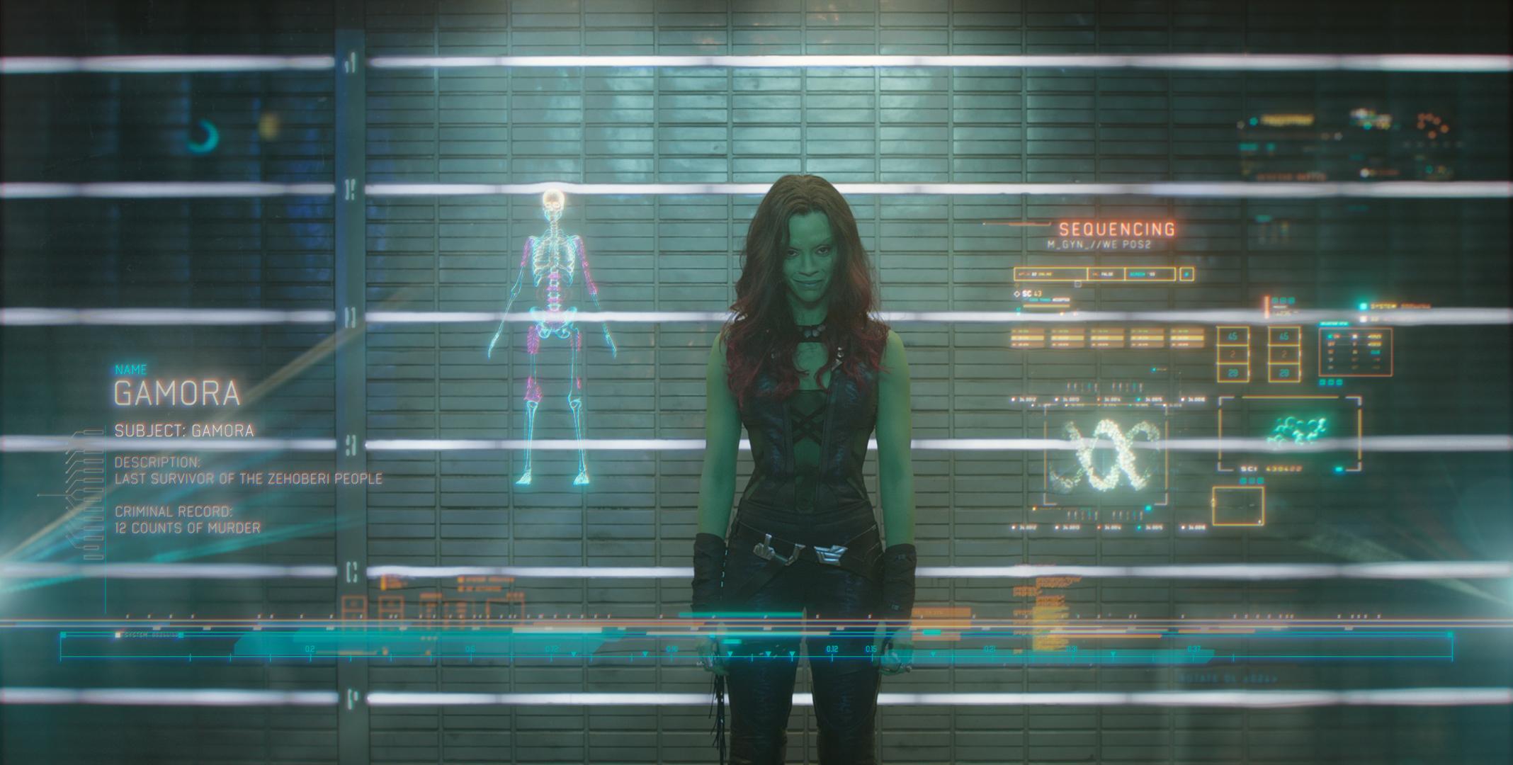 guardians-of-the-galaxy-gamora-zoe-saldana.jpg