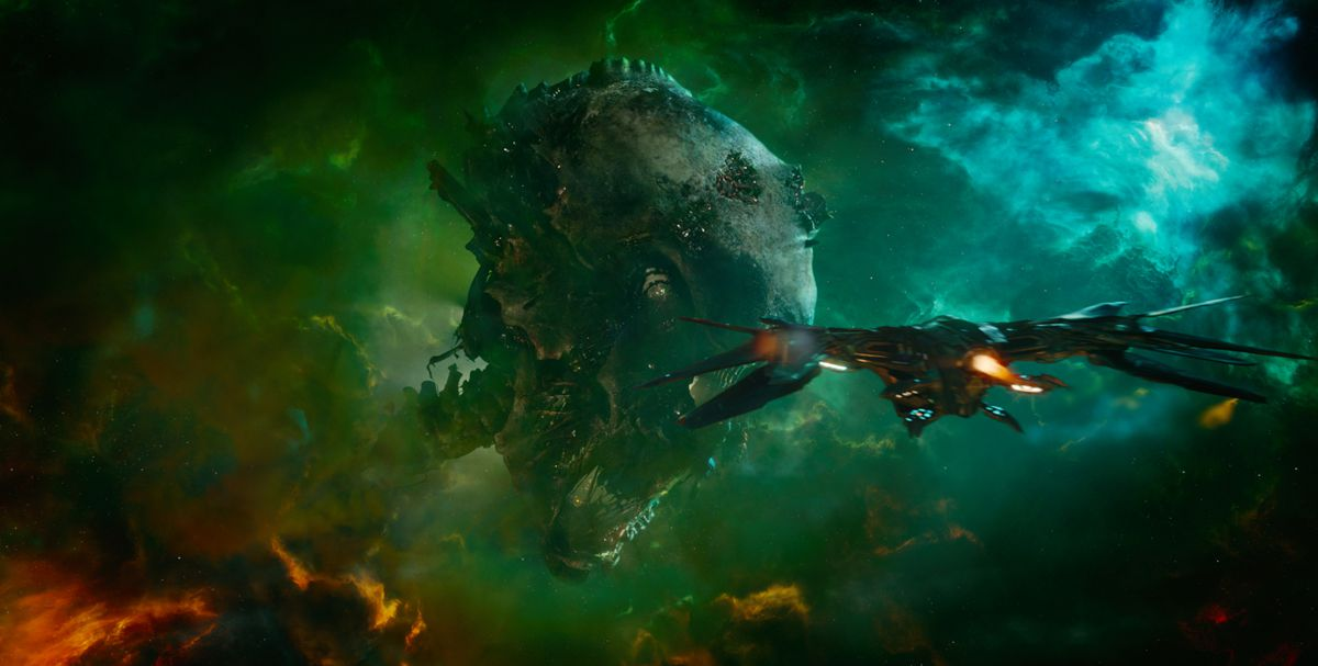 Guardians_Of_The_Galaxy_NK_FINALCC_GRD26_ft_dom_t2_v25rev_wt6.088235.jpg