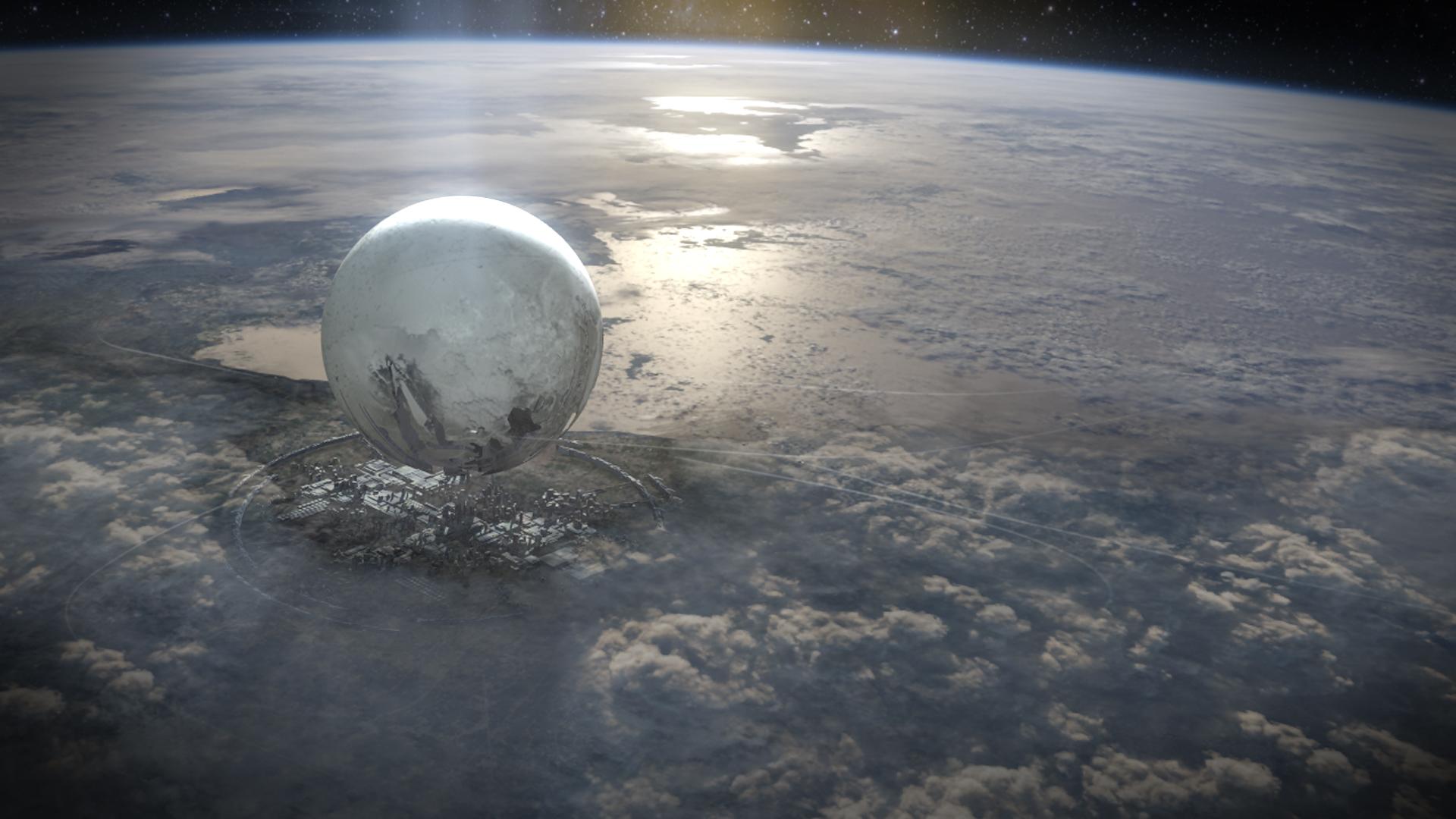 Destiny_Planet.jpg