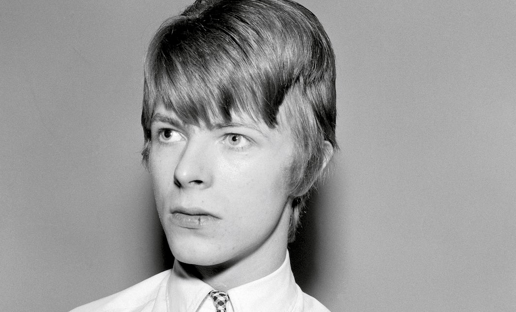 youngBowie.png