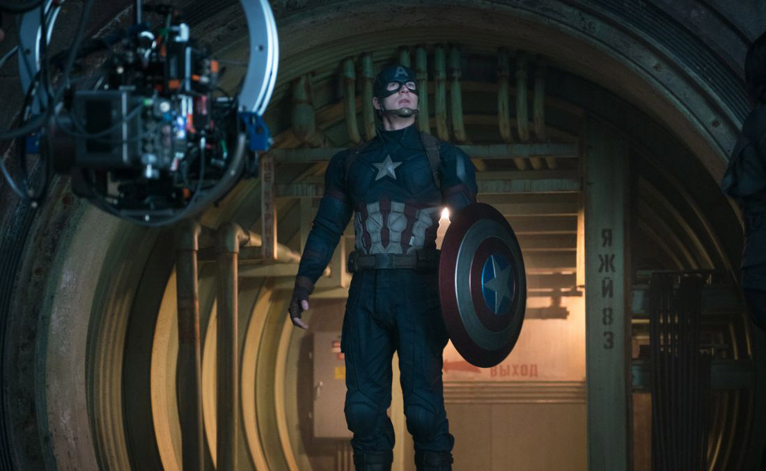 captain-americaBTS.jpg