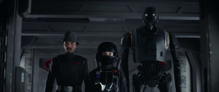Rogue-One-35-768x324.png