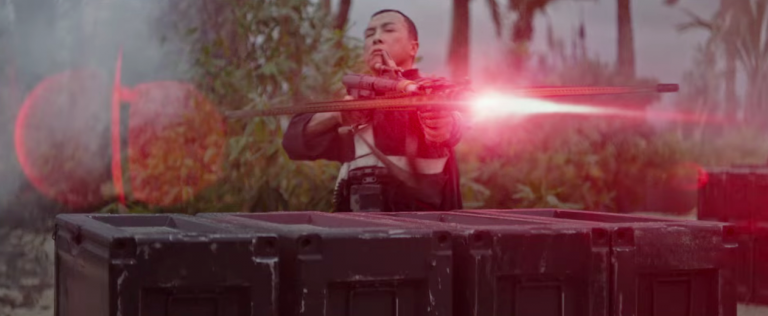 Rogue-One-41-768x316.png