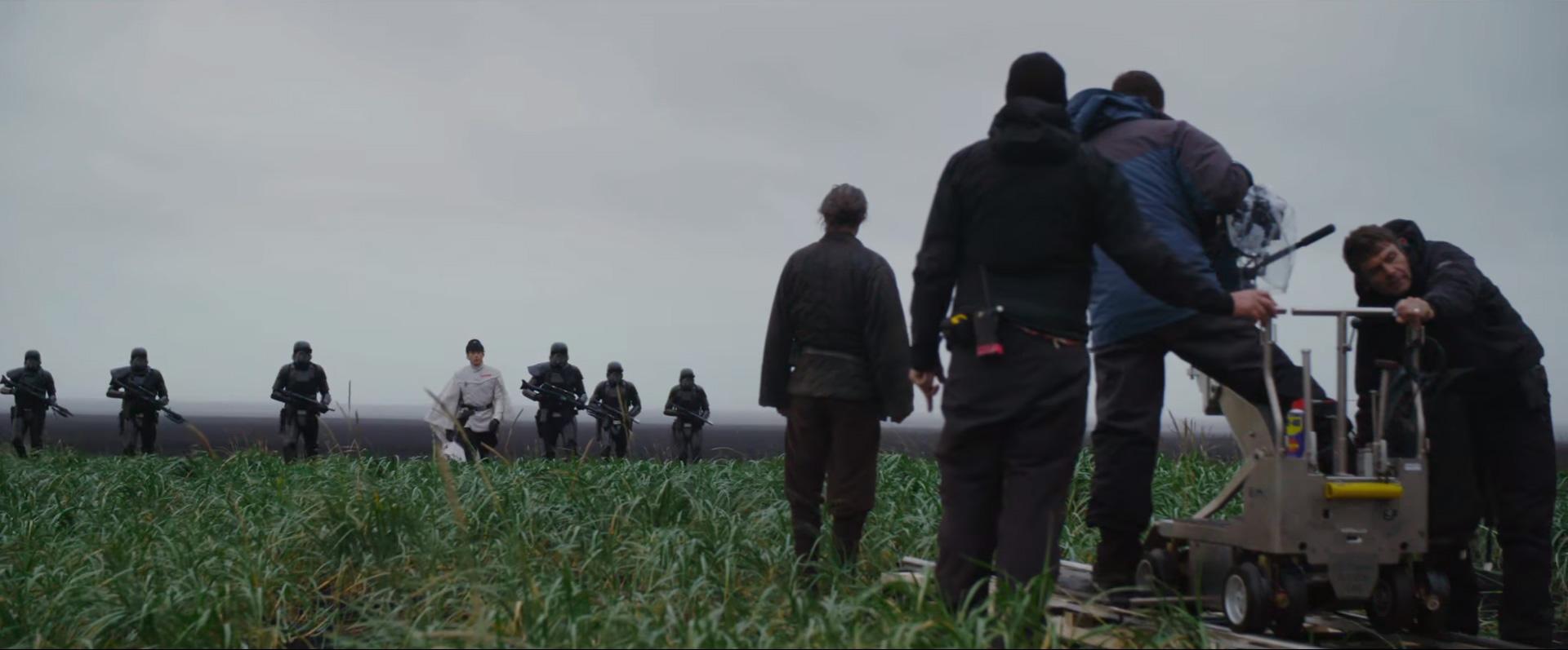 star-wars-rogue-one-trailer-breakdown-7.jpg
