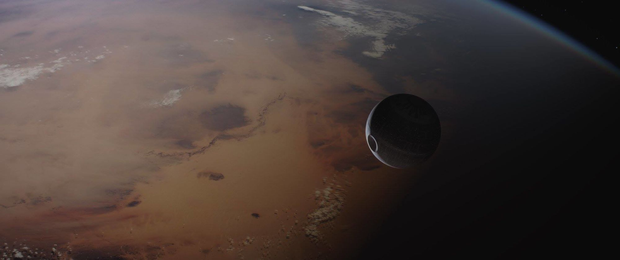 Jedha_and_the_Death_Star.jpg