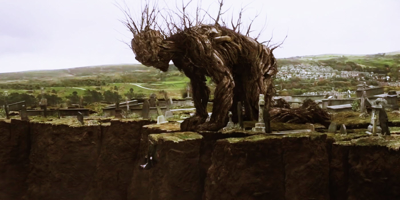 A-Monster-Calls-Conor-Falling.jpg