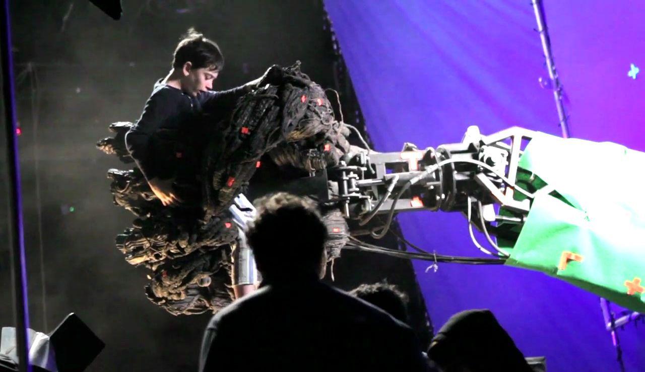A-Monster-Calls-Behind-the-Scenes-4.jpg