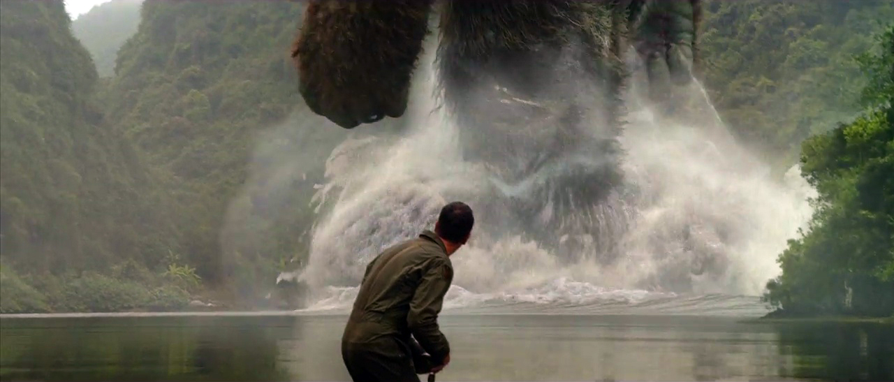 kong-skull-island-theatrical-trailer-screenshots-137821.jpg