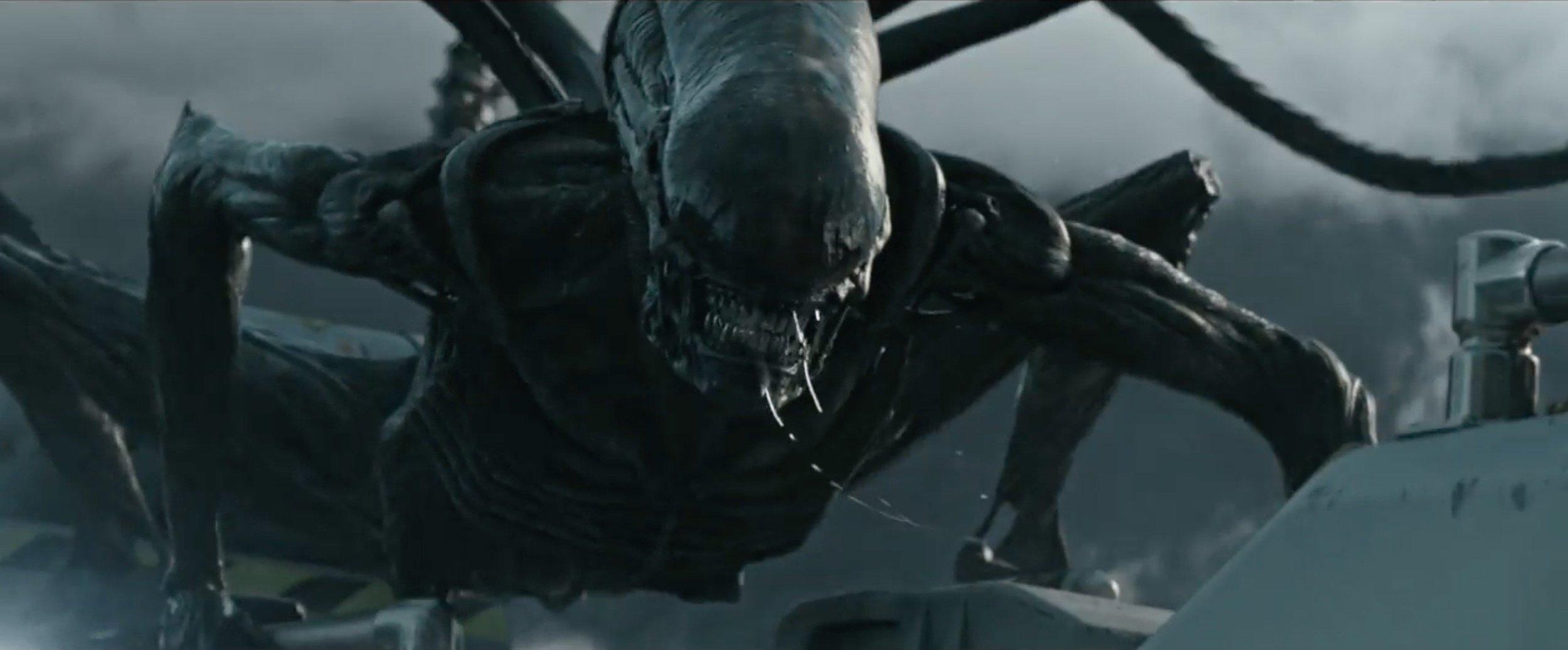 alien-covenant-neomorph.jpg