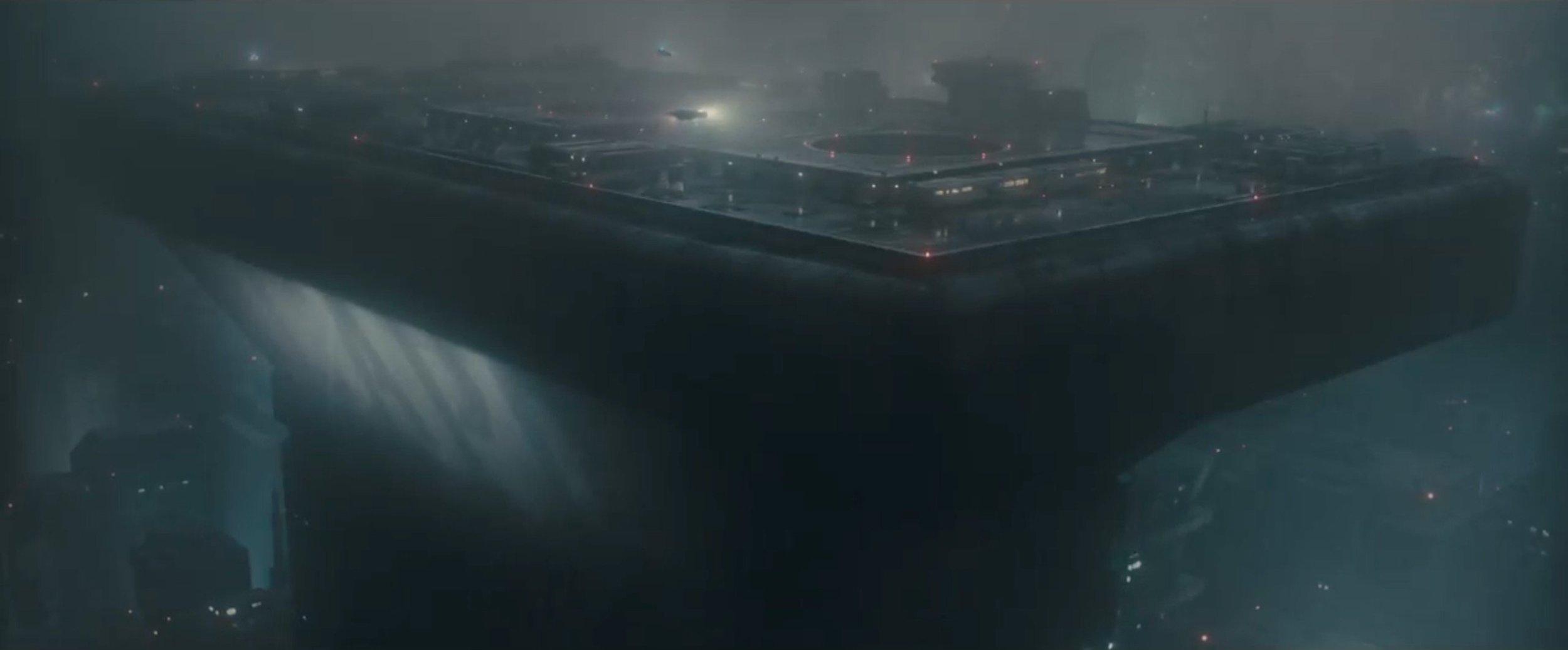 Blade-Runner-2049-trailer-breakdown-8.jpg
