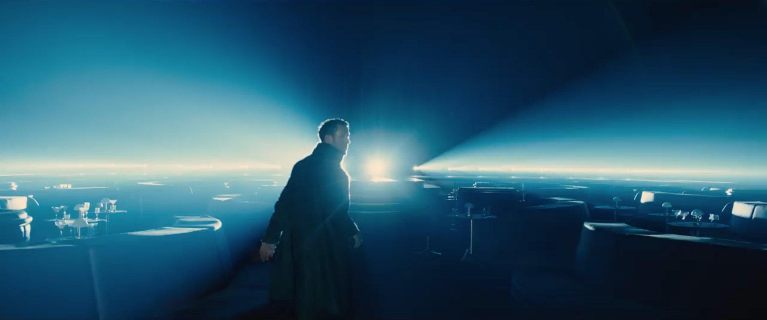 Blade-Runner-2049-trailer-breakdown-33.jpg