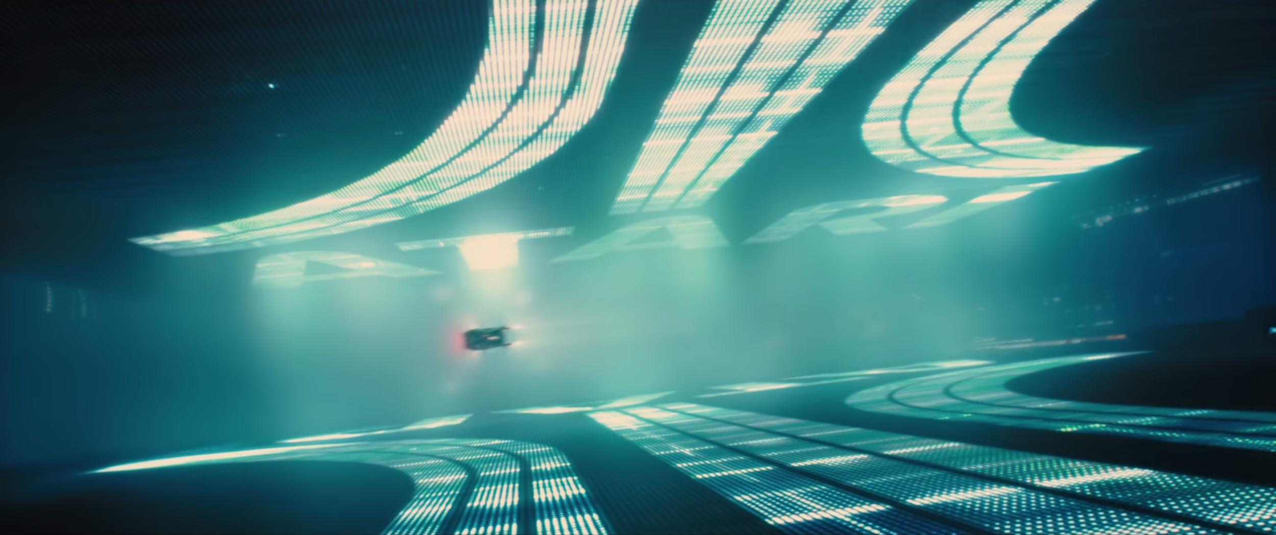 Blade-Runner-2049-Atari-Logo-Trailer-Awesome.png