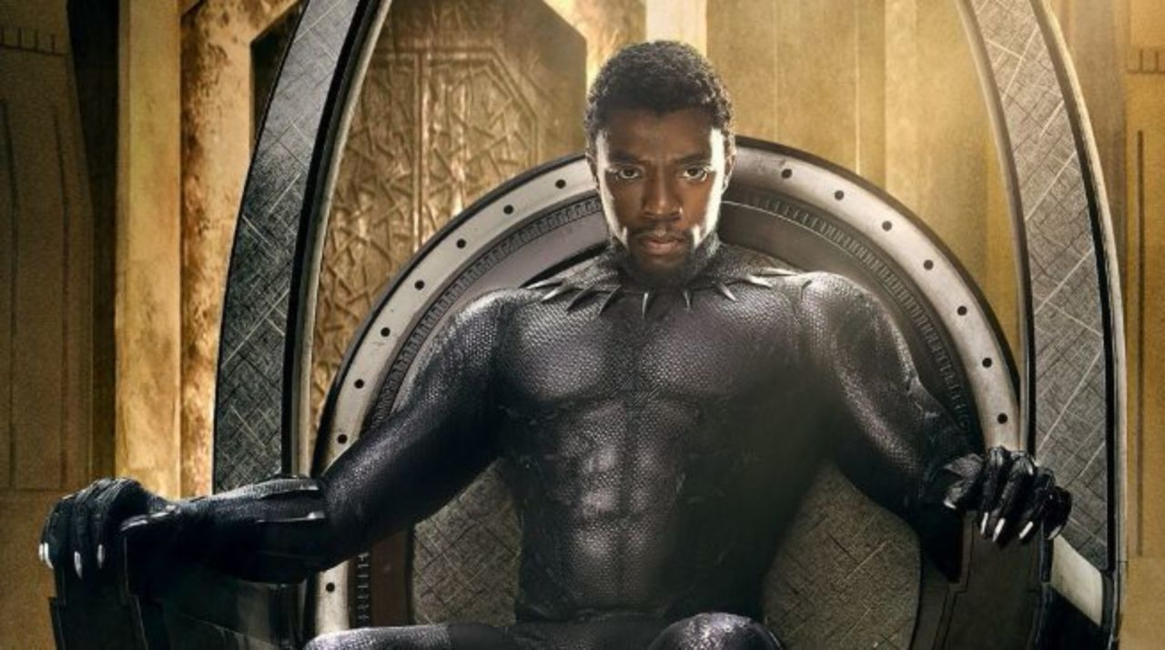 when-black-panther-movie-reviews-go-live-1080167-1280x0.jpeg