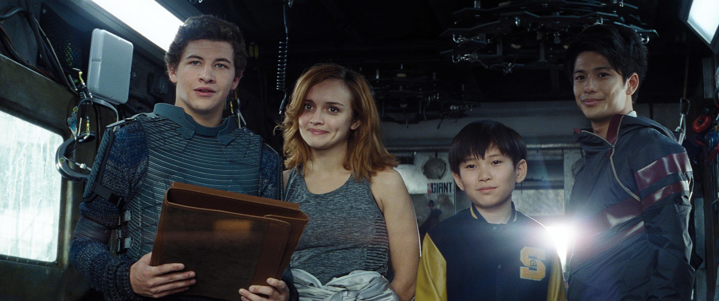 ready-player-one-movie-cast.jpg