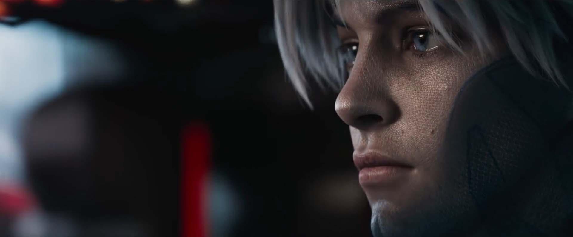 Ready-Player-One-Trailer-2-09.jpg