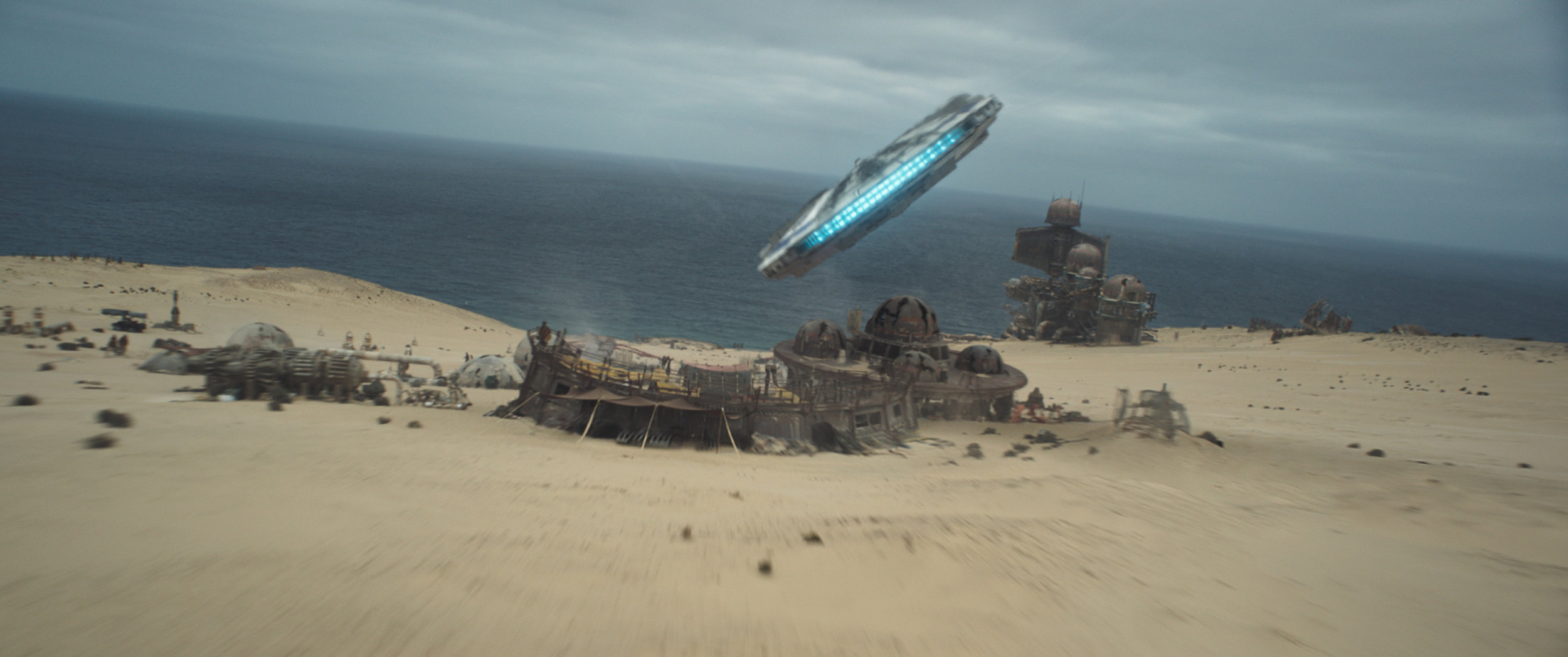 solo-a-star-wars-story-hi-res-image-6.jpg