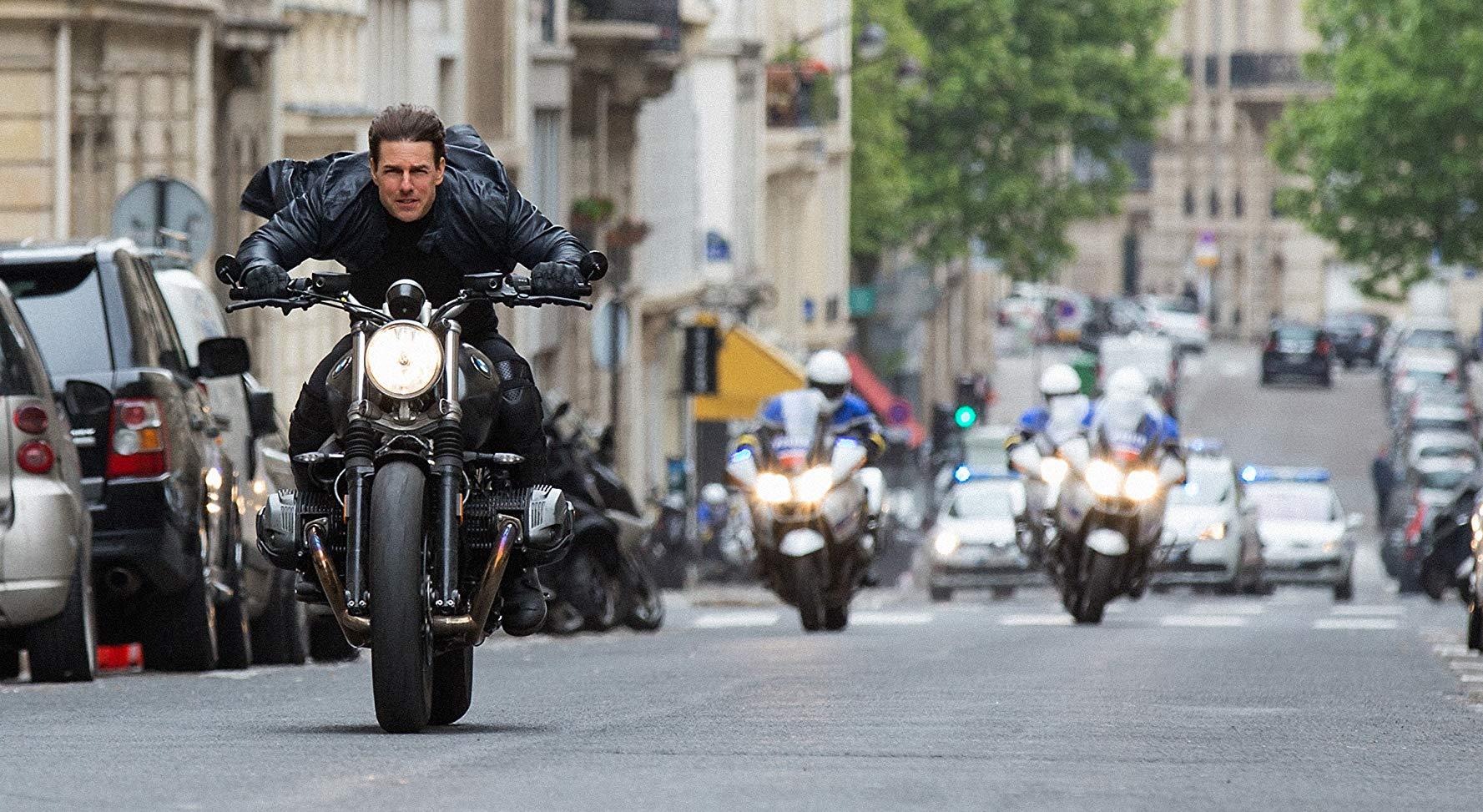 motorcycleChase.jpg