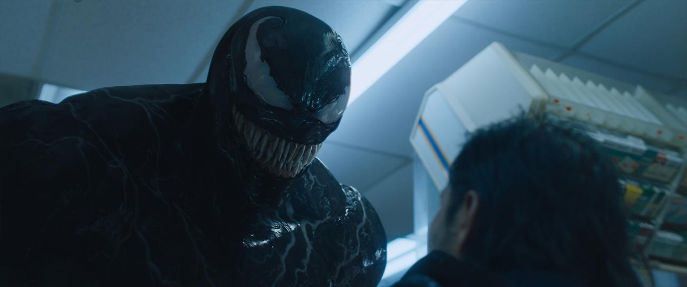 Venom_DNEG_ITW_04.jpg
