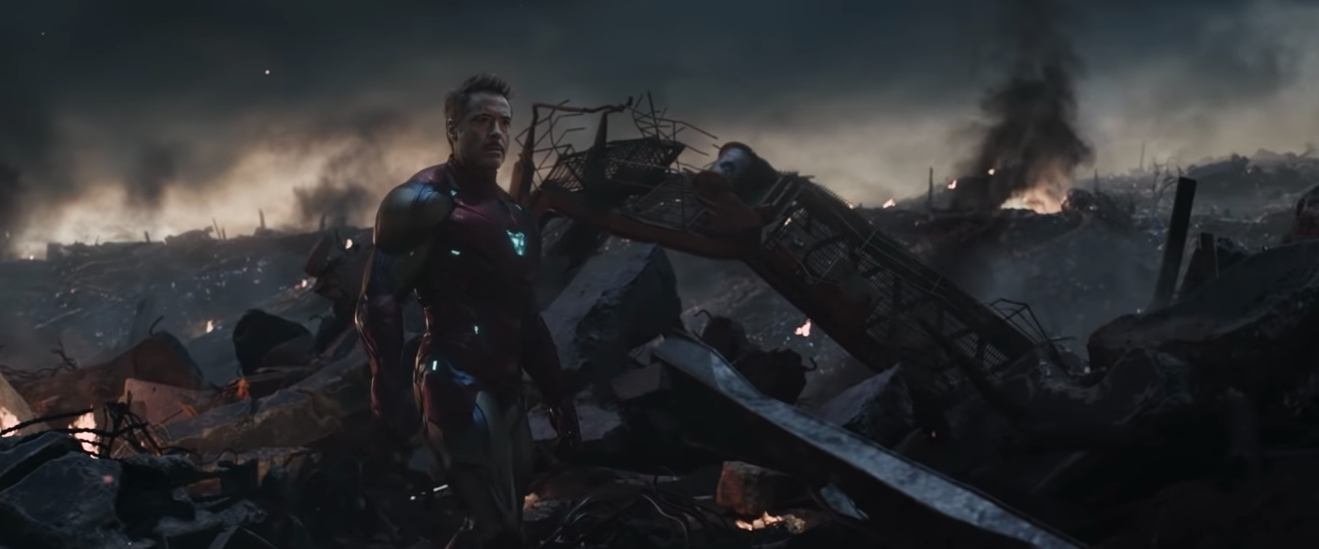 avengers-endgame-final-trailer-15.png