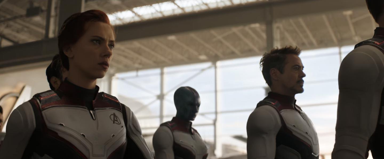 avengers-endgame-trailer-natasha-tony-techsuit.jpg