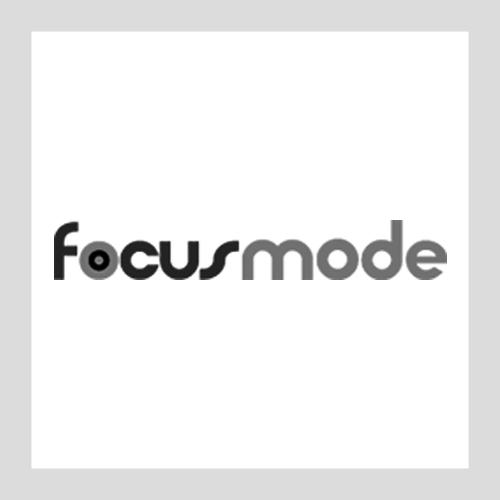 LESPETITESDECOUPES_focusmode.jpg