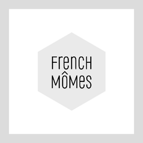 LESPETITESDECOUPES_french-momes.jpg