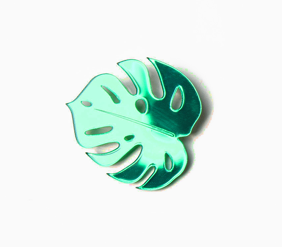 BROCHE_MONSTERA_01.jpg