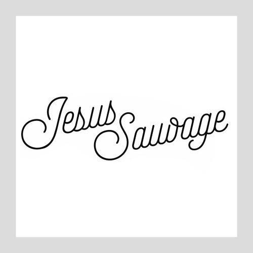LESPETITESDECOUPES_jesussauvage.jpg