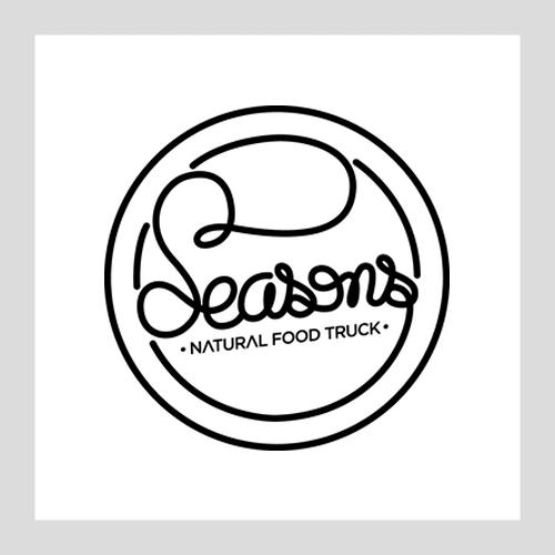 LESPETITESDECOUPES_seasons-food-truck.jpg