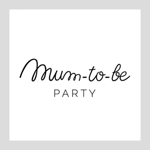 LESPETITESDECOUPES_mum-to-be-party.jpg