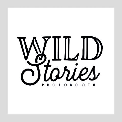 LESPETITESDECOUPES_wild-stories.jpg