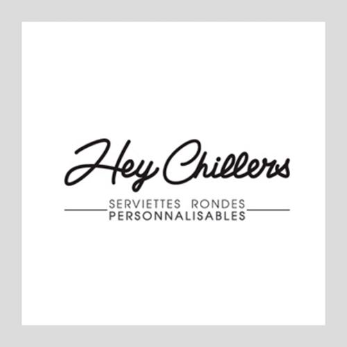 LESPETITESDECOUPES_hey-chillers-serviette-ronde.jpg