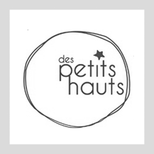 LESPETITESDECOUPES_des-petits-hauts.jpg