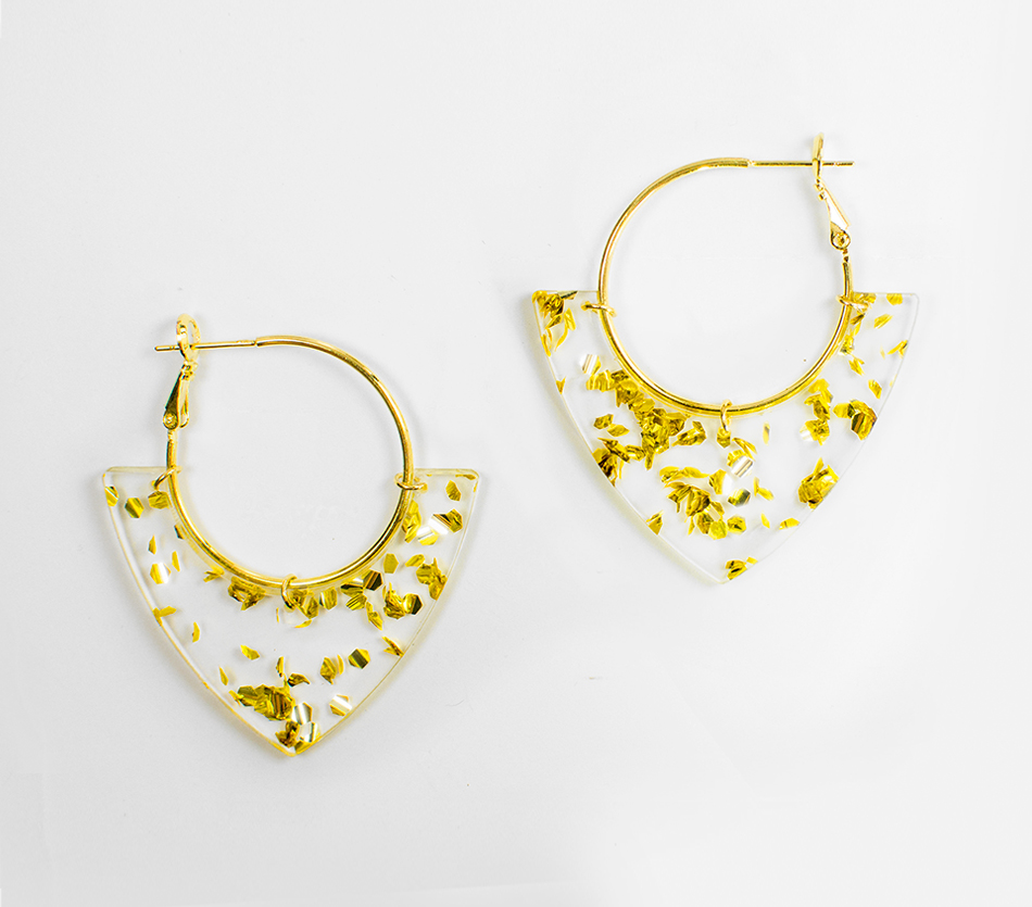 Bijoux de créateur made in france
