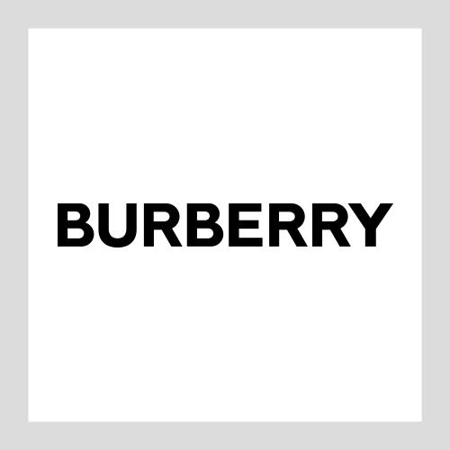 LESPETITESDECOUPES_BURBERRY.jpg