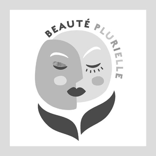 LESPETITESDECOUPES_beaute-plurielle.jpg
